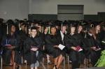 Graduation Dec 2012 (80 of 155)