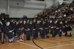 Graduation Dec 2012 (81 of 155)