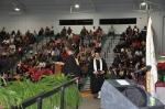 Graduation Dec 2012 (82 of 155)