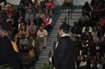 Graduation Dec 2012 (83 of 155)