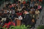 Graduation Dec 2012 (84 of 155)