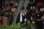 Graduation Dec 2012 (85 of 155)