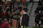 Graduation Dec 2012 (86 of 155)