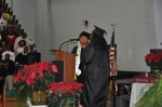 Graduation Dec 2012 (88 of 155)