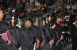 Graduation Dec 2012 (89 of 155)