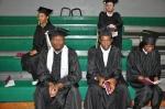 Graduation Dec 2012 (9 of 155)