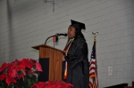 Graduation Dec 2012 (90 of 155)