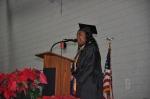 Graduation Dec 2012 (91 of 155)
