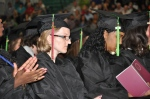 Graduation Dec 2012 (92 of 155)