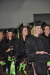 Graduation Dec 2012 (93 of 155)