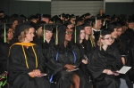 Graduation Dec 2012 (94 of 155)