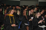 Graduation Dec 2012 (95 of 155)