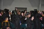 Graduation Dec 2012 (96 of 155)