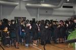 Graduation Dec 2012 (97 of 155)