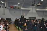 Graduation Dec 2012 (98 of 155)