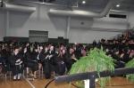 Graduation Dec 2012 (99 of 155)