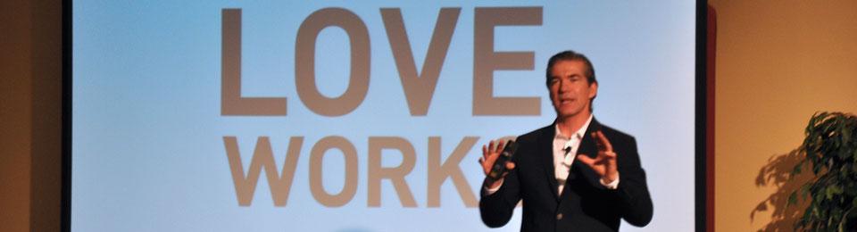 love-works