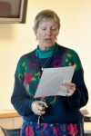 Poetry Slam BHI 2013 (23 of 37)