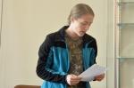 Poetry Slam BHI 2013 (24 of 37)