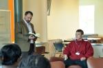 Poetry Slam BHI 2013 (32 of 37)