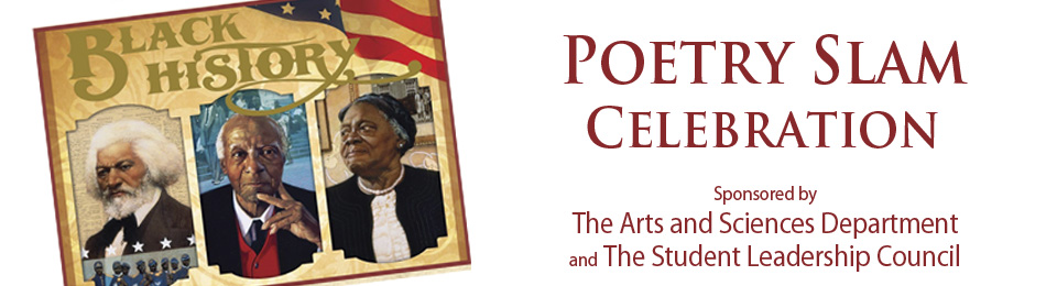 Poetry Slam BHI 2013