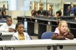 Wilcox County Schools (13 of 85)