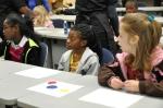 Wilcox County Schools (15 of 85)