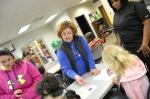 Wilcox County Schools (17 of 85)