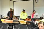 Wilcox County Schools (22 of 85)