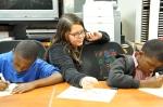 Wilcox County Schools (23 of 85)