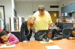 Wilcox County Schools (24 of 85)