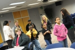 Wilcox County Schools (3 of 85)