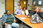 Wilcox County Schools (31 of 85)