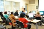 Wilcox County Schools (32 of 85)