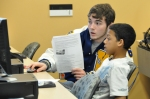 Wilcox County Schools (35 of 85)