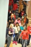 Wilcox County Schools (37 of 85)
