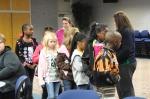 Wilcox County Schools (4 of 85)