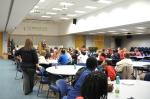 Wilcox County Schools (41 of 85)