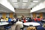 Wilcox County Schools (42 of 85)