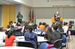 Wilcox County Schools (44 of 85)