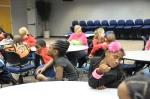 Wilcox County Schools (45 of 85)