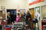 Wilcox County Schools (51 of 85)