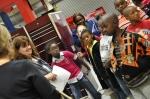 Wilcox County Schools (52 of 85)
