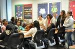 Wilcox County Schools (53 of 85)