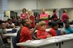 Wilcox County Schools (58 of 85)