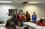 Wilcox County Schools (61 of 85)