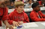 Wilcox County Schools (66 of 85)
