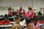 Wilcox County Schools (67 of 85)