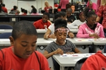 Wilcox County Schools (68 of 85)
