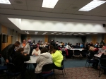 Wilcox County Schools (71 of 85)